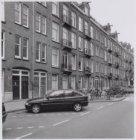 Helmersstraat, Eerste 317 t.m 329 (ca., vlnr.)