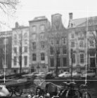 Herengracht 499 (ged.) - 507 (ged.)