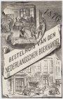 Bestelhuis van den Nederlandschen Boekhandel