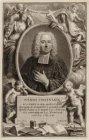 Henri Chatelain (22-02-1684 / 09-05-1743)