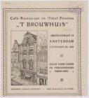 Amstelstraat 17-21 (ged.)