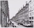 Blasiusstraat 55-53 enz