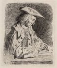 Denijs Dulignon (1698-1782)