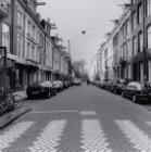 P.C. Hooftstraat 137(ged.)-139-141 enz. (links, v.l.n.r.)