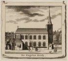 De Engelse Kerk