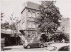Helmersstraat, Eerste 104