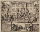 Hof van den Ed: Heer d'Acoste