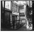 Rozenstraat 177-183