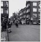 Weesperstraat 140