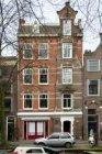 Lauriergracht 95 (ged.)-97 (ged.) (v.l.n.r.)