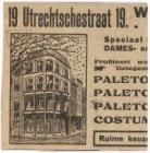 Utrechtsestraat 19
