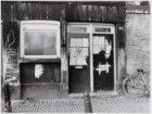 Zwanenburgwal 68