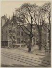 Keizersgracht 713-715