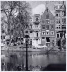 Prinsengracht 1063-1077