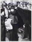Inhuldiging koningin Beatrix op 30 april 1980