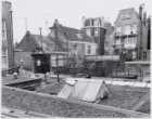 Vinkenstraat 186-190