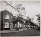 Poggenbeekstraat