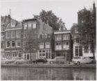 Prinsengracht 547-548-551
