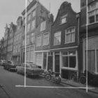 Binnen Wieringerstraat 12 (ged.) - 26 v.r.n.l