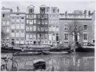 Keizersgracht 743-741-739 enz. (v.l.n.r.)