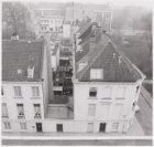 Plantage Muidergracht 93-95