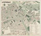 Amsterdam (recto)
