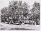 Roetersstraat 1A