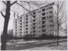 Waalstraat 184