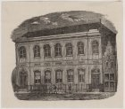 Egelantiersstraat 141-143