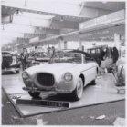 AutoRAI 1955