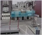 Rustenburgerstraat 10-4