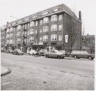 Valkenburgerstraat 75-87