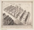 Opgedragen aan Heeren Regenten der Rooms-Katholieke Ziekenverpleging te Amsterda…