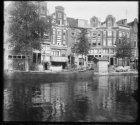 Prinsengracht 88, 92, 94 enz. (v.r.n.l.)