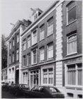 Prof. Tulpstraat 11-3