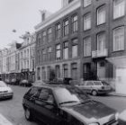 P.C. Hooftstraat 167-165-163 enz. (v.r.n.l.)