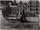 Waterlooplein 211-219