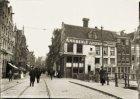 Korte Prinsengracht 27-31 (ged., v.l.n.r.)