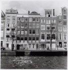 Keizersgracht 641-649