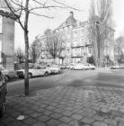 Teniersstraat 1