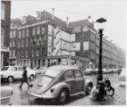 Daniel Stalpertstraat 33-35