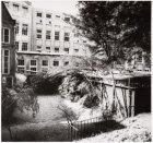 Keizersgracht  177