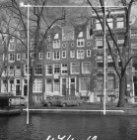Prinsengracht 1089 - 1099 (ged.)