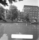 Prinsengracht 730-748