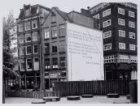 Keizersstraat 2-2A-4 (v.r.n.l.)