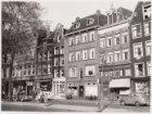 Wittenburgergracht 5-21