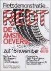 Redt de Amsteloevers