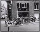 Helmersstraat, Derde 47 D (zijgevel)