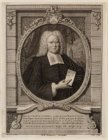 Wigboldus Muilman (19-08-1674 / 29-03-1746)