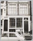 Foto van Vinkenstraat 5-7